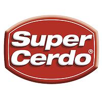 Super Cerdo logo