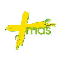Agua MAS logo