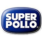 Super Pollo logo