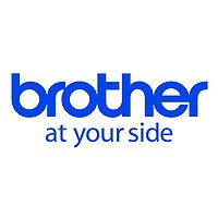 Brother International de Chile Ltda. logo
