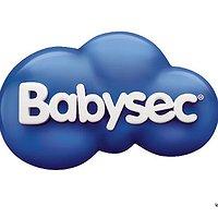 Babysec logo