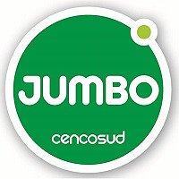 jumbo_logo_lanfing logo